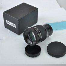 SWA 2 inch 32mm Super Wide Angle 70 Degree Eyepieces for Astronomical Telescope