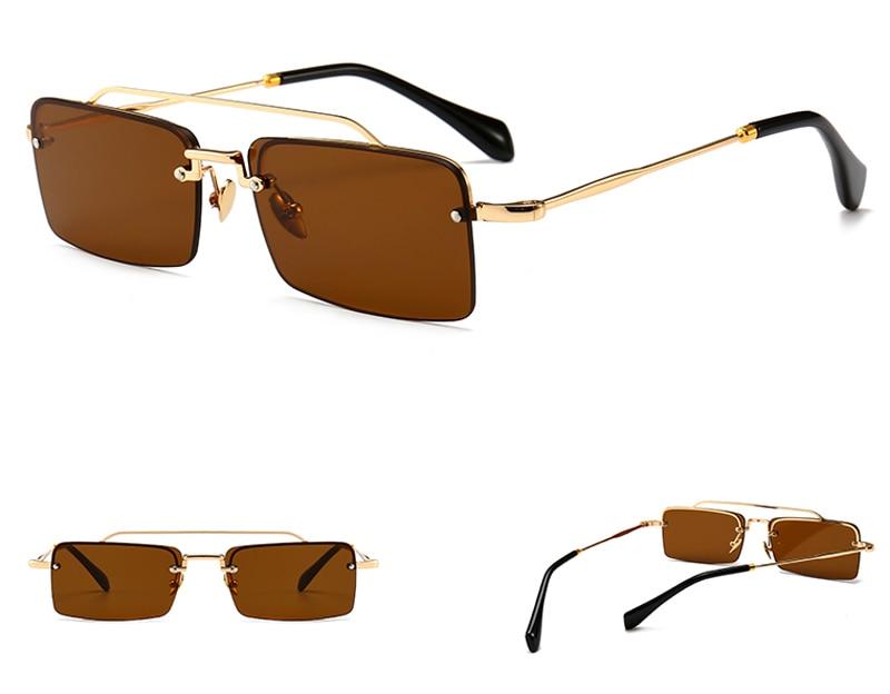 small frame sunglasses 5065 details (6)