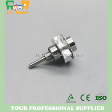 Dental Handpiece NEW KAVO 660 655 655B 655 B 655C 655 C Super Torque Turbine Professional Manufacturer цена