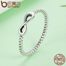 Sterling Silver Ring SCR094