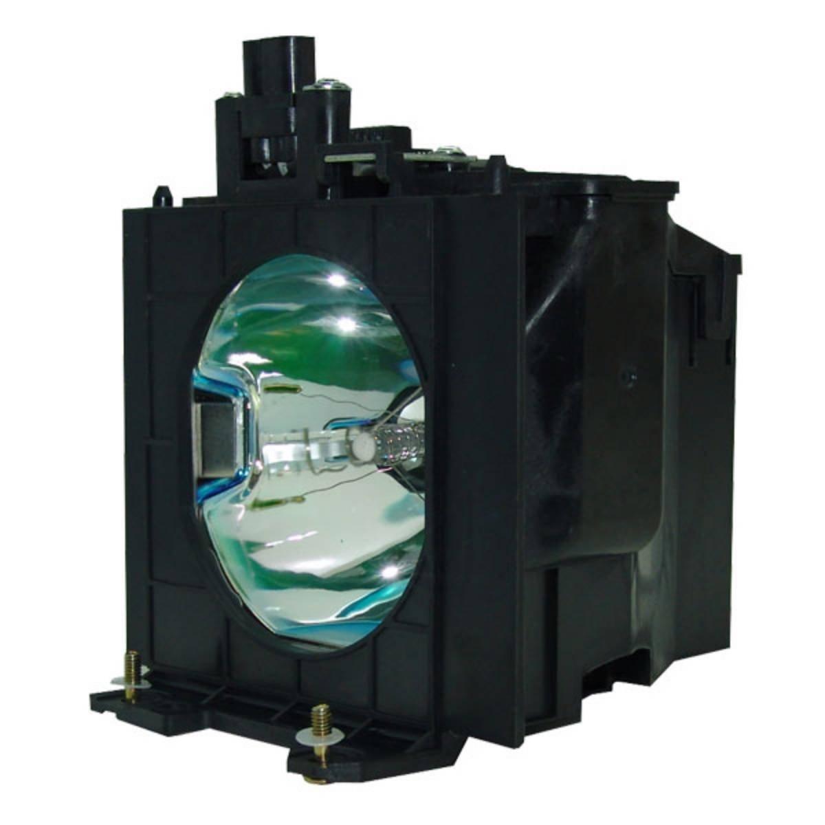 ET-LAD57W LAD57W Lamp For Panasonic PT-D5700 PT-D5700E PT-D5700EL PT-D5700UL PT-DW5100E PT-DW5100UL PT-DW5100 Projector Bulb replacement projector lamp et lad57 for panasonic pt dw5100 pt d5700l pt d5700 pt d5700e pt d5700el pt d5700u pt d5700ul