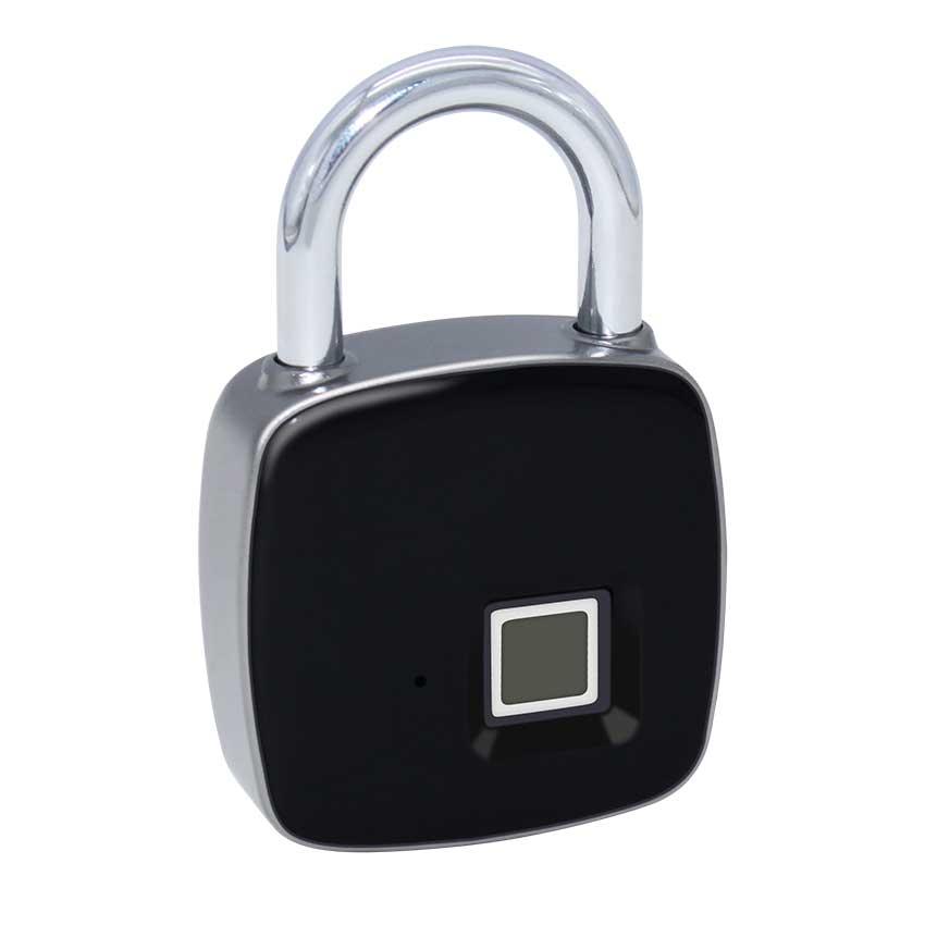 Aimitek P3 Smart Fingerprint Lock-18