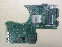 A000241250 for Toshiba Satellite P70 P70-A P75 P75-A DA0BDBMB8F0 PAG947 motherboard ,All functions 100% fully Tested !