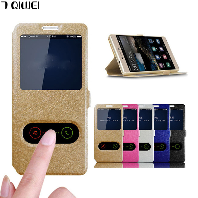 f6352fa0ade For Samsung Galaxy J7 Neo Case J7Neo J701 J701F Quick View Window Stand  Phone Cases for Samsung J7 NXT Cover Flip PU Leather