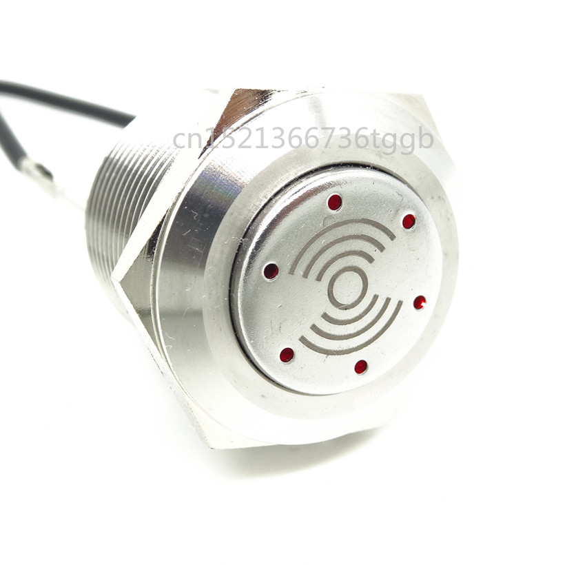 Top 10 Most Popular Buzzer Push Button Light Ideas And Get Free Shipping 3e13h53j