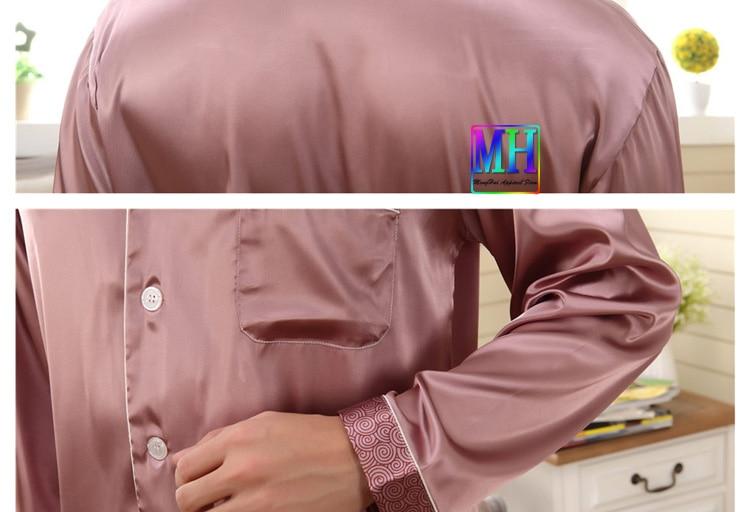 灰紫色-男款_09