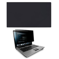 Privacy Protective Film Peep Proof Protective For 14 Inch Widescreen 16 9 Laptop LCD Monitor Notebook