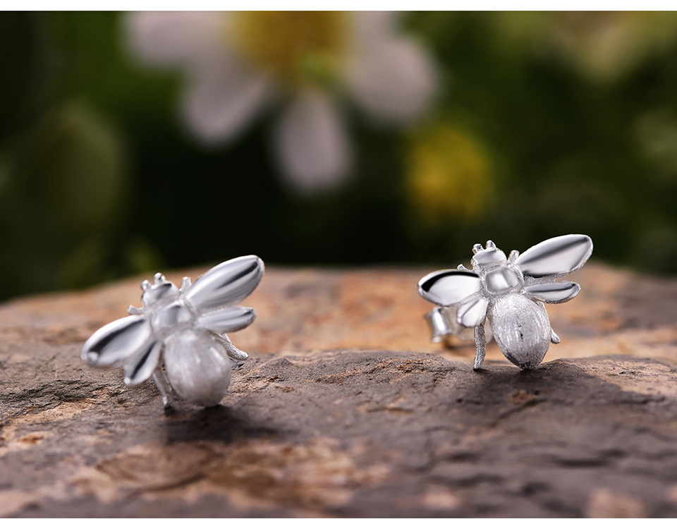 LFJA0032-Cute-Honeybee-Earrings_11