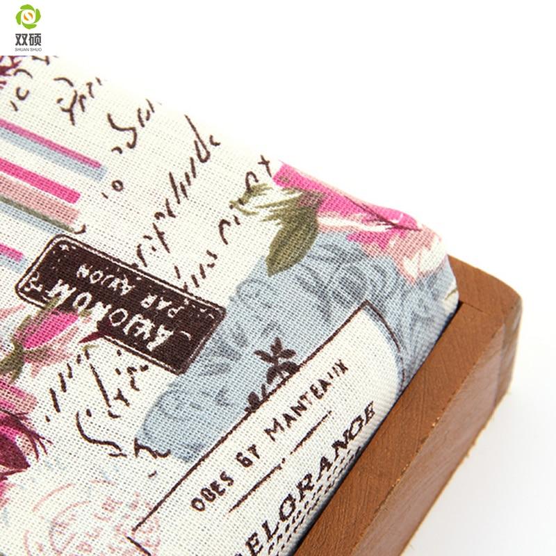 Ειδική προσφορά Ρετρό Πεταλούδα Ροζ - Τέχνες, βιοτεχνίες και ράψιμο - Φωτογραφία 6