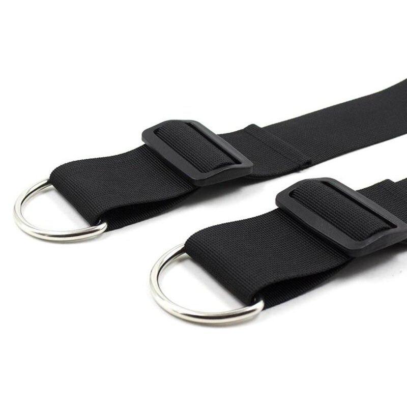 simplex-bondage-trainer-adult