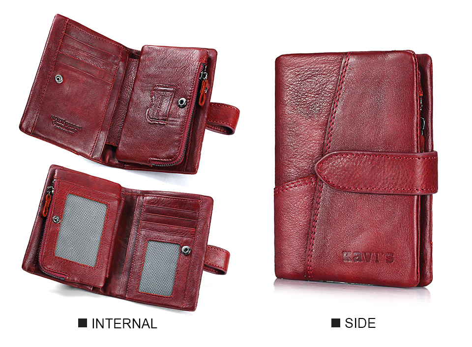 men-wallet-KA1M-red_16