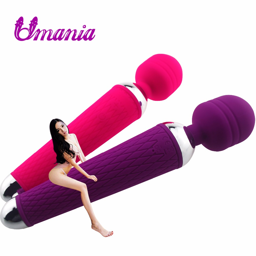 Игрушки для сексаа фото 593-548