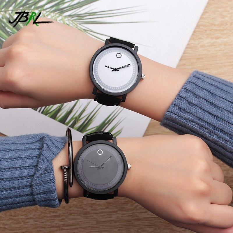 Simple Fashion New Watch Women Watches Ladies Quartz Wrist Watch For Women Clock Female Wristwatch Reloges Hodinky Montre Femme