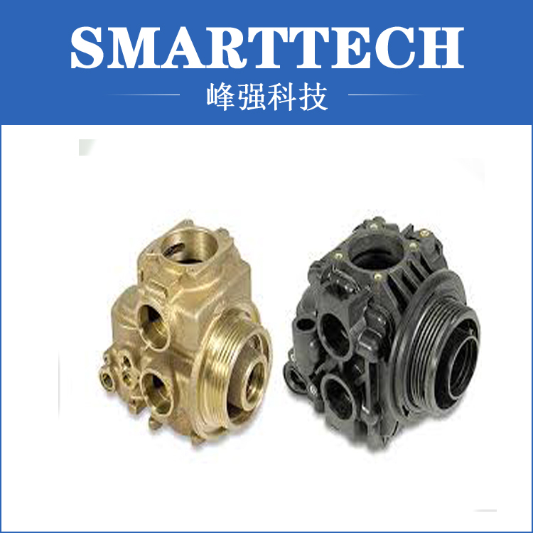 Precision CNC Machining OEM Parts,metal fabrication supplier cnc machining precision metal parts for industrial and automotive