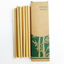 Grosshandel Bamboo Straw Gallery Billig Kaufen Bamboo Straw Partien