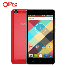CUBOT Rainbow 5.0 Inch Smartphone Celular Android 6.0 MT6580 Quad-Core 3G Mobile Phone 1GB+16GB 13.0mp 2200mAh Cell Phones