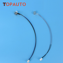 TopAuto Temperature Sensor For Air Diesel Parking Heater For Webasto for Cars Automobiles Truck Bus Caravan Boat Warming