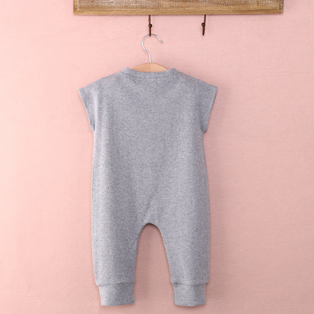 Newborn-Winter-Rompers-2015-Cute-Toddler-Baby-Girl-Boy-Bear-Jumpers-Rompers-Playsuit-Outfits-Clothes-0-24M-2