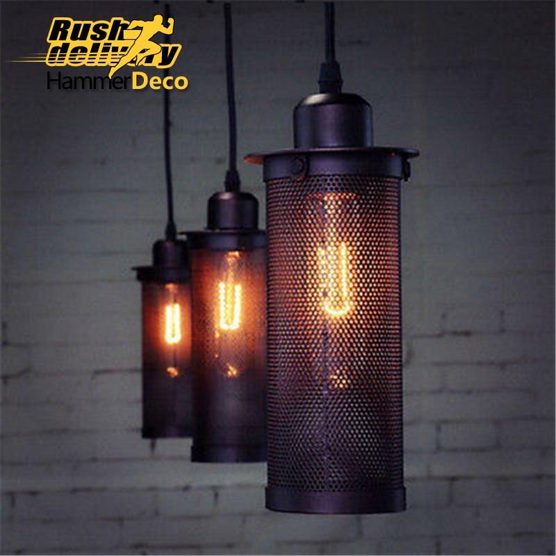 art deco lamp pendant lamps light covers loft lighting fixtures for dining room bar restaurant