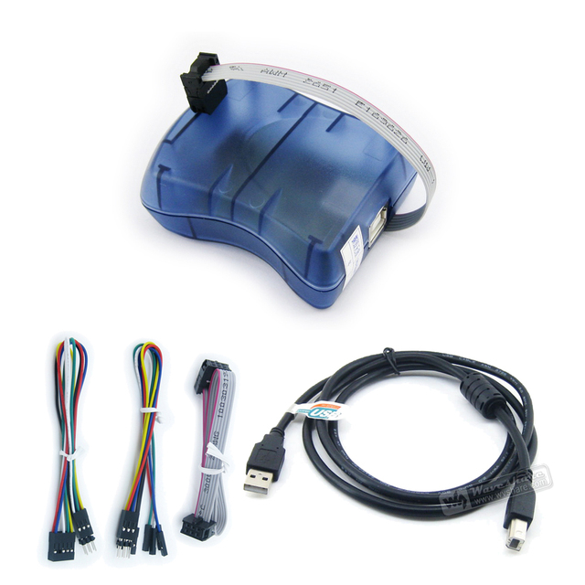 AVRISP MKII USB WINDOWS 8 X64 DRIVER