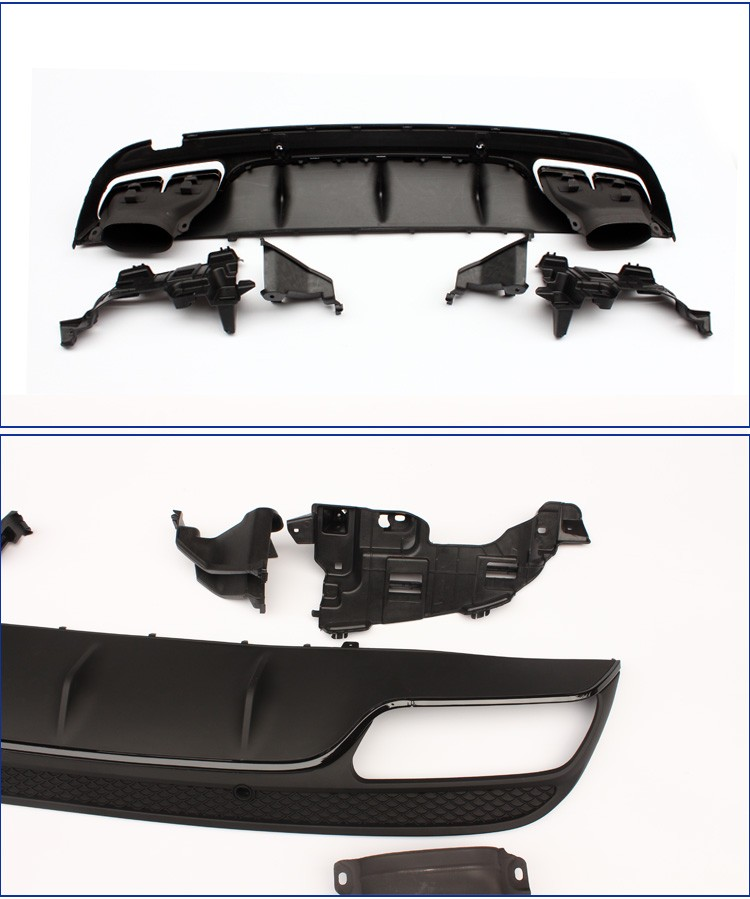 mercedes-w205-rear-diffuser-with-dual-outlet-exhaust-tips-c63-amg-look_10