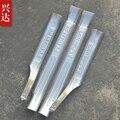 Aço inoxidável de alta qualidade Interna Scuff Plate/Soleira Da Porta para 2010-15 Mitsubishi lancer EX
