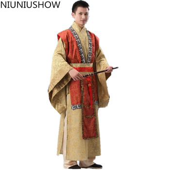 minister clothing tang dynasty clothing for men chinese emperor costume chinese prince costumes performance clothing