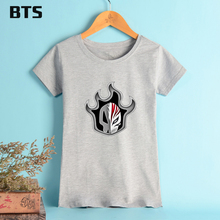 Bleach Short Sleeve Women Tshirts (10 styles)