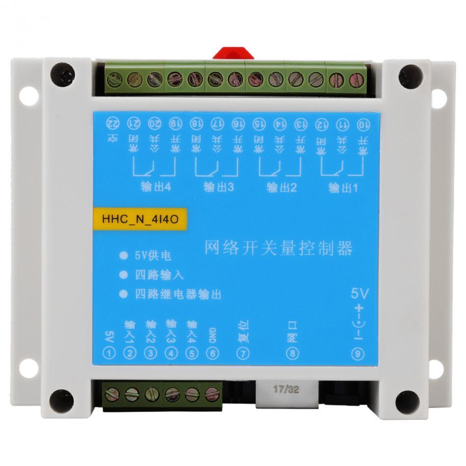 Ungewöhnlich Intelligenter Elektrischer Schalter Ideen - Elektrische ...