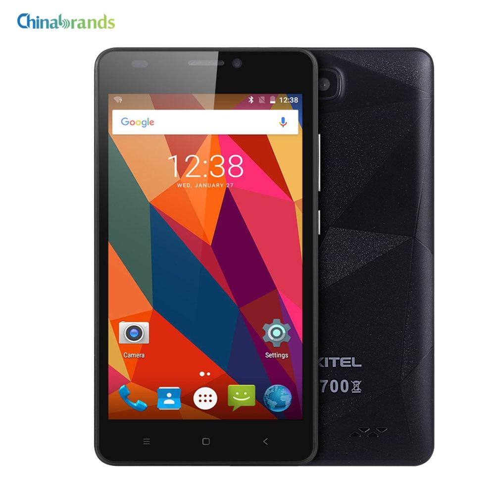 original oukitel c3 3g smartphone android 6 0 mtk6580 quad. Black Bedroom Furniture Sets. Home Design Ideas