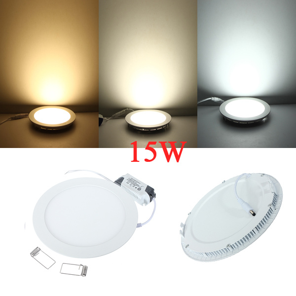 China led ceiling light Suppliers