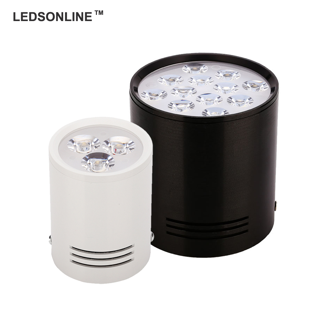 2.5 3 4 3 w 5 w 7 w 12 w Surface Mounted Downligt Le Luci del Soffitto Lampade LED Spot per loft house hotel abbigliamento luci gioielli2.5 3 4 3 w 5 w 7 w 12 w Surface Mounted Downligt Le Luci del Soffitto Lampade LED Spot per loft house hotel abbigliamento luci gioielli