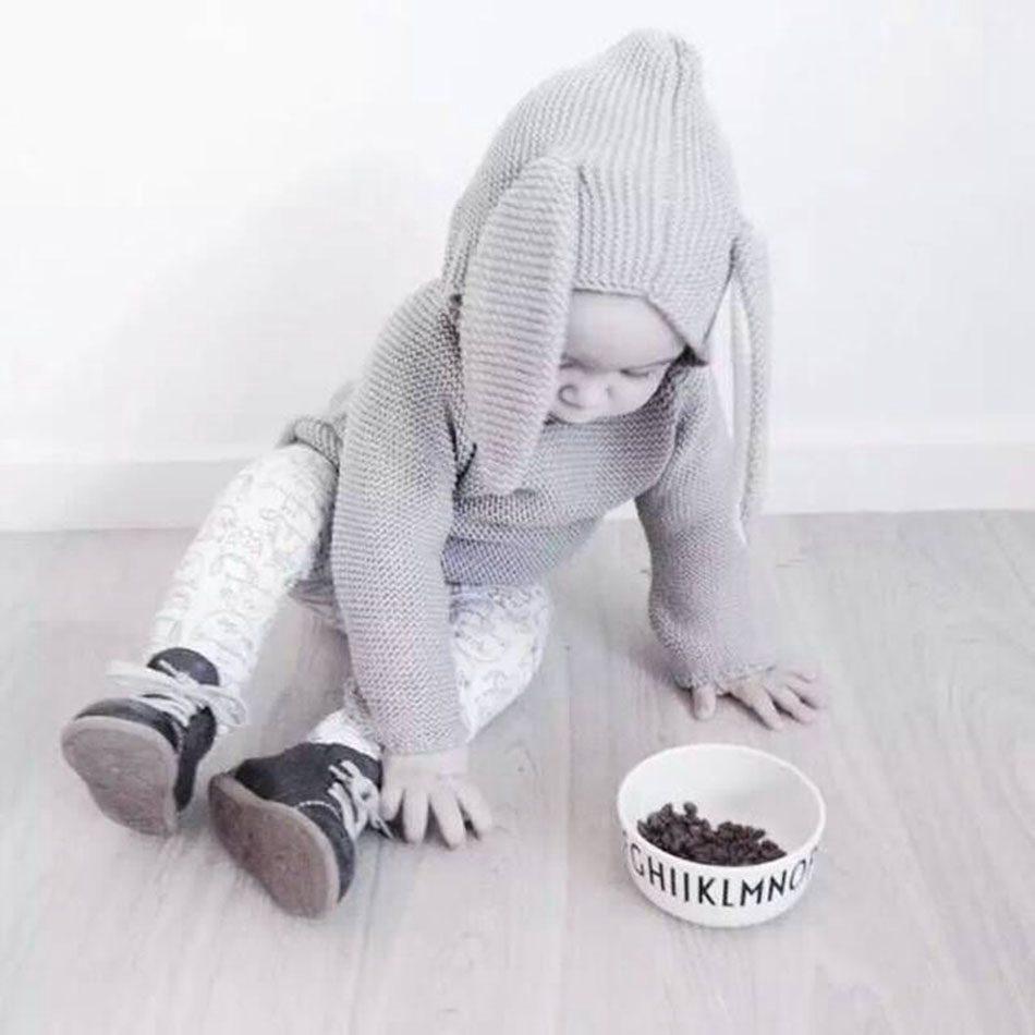 Baby Sweater (3)