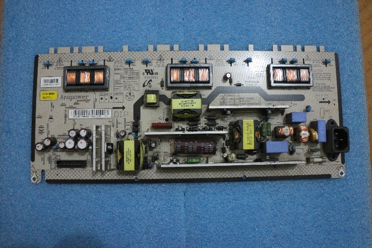 BN44-00235A BN44-00235B Good Working Tested bn44 00496a b good working tested