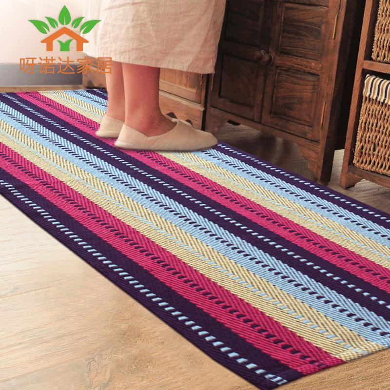 Acquista all'ingrosso online ikea tappeto cucina da grossisti ikea ...