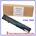 KingSener 10.8V 93WH Laptop Battery PH09 PH06 For  HP Compaq 621 620 625 421 420 425 525 326 325 321 320  HSTNN-DB1A HSTNN-CB1A