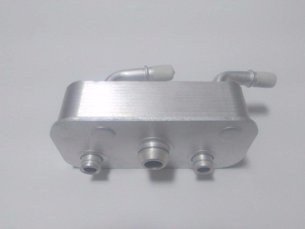 Automotive Automatic Transmission Parts ispacegoa.com FEBI ...