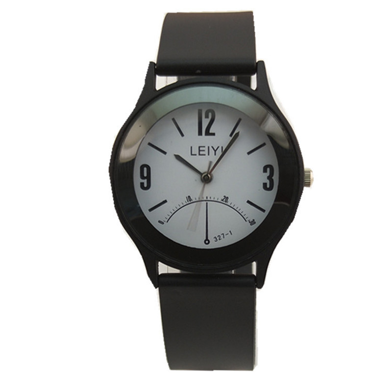 Good Quality Girl Student Simple Casual Watch Female Ladies Kids Wristwatch Simulation Clock Relogio Feminino Reloj Hombre YAN