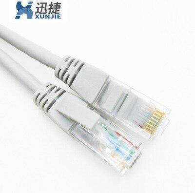 2019 jumper finished network line computer network line connection line nkx232019 jumper finished network line computer network line connection line nkx23