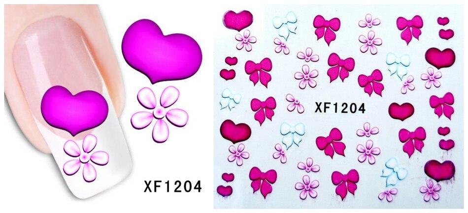 XF1204 -