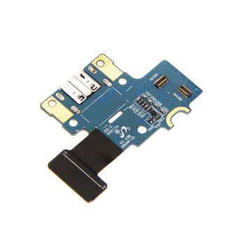For Samsung Galaxy Note 8.0 N5100 N5110 N5120 Charge Charging Port Dock Connnector Flex Cable