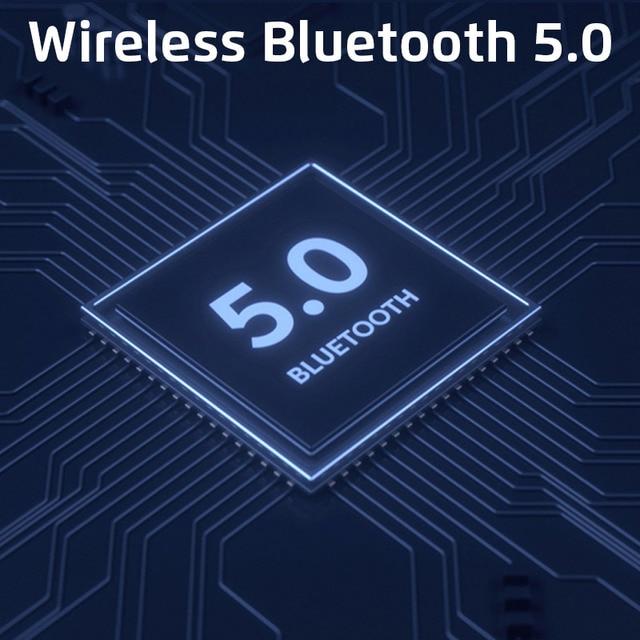 Meizu POP 2 Bluetooth 5.0 Earphone TW50S IP5X In-ear Sports Earphone 2