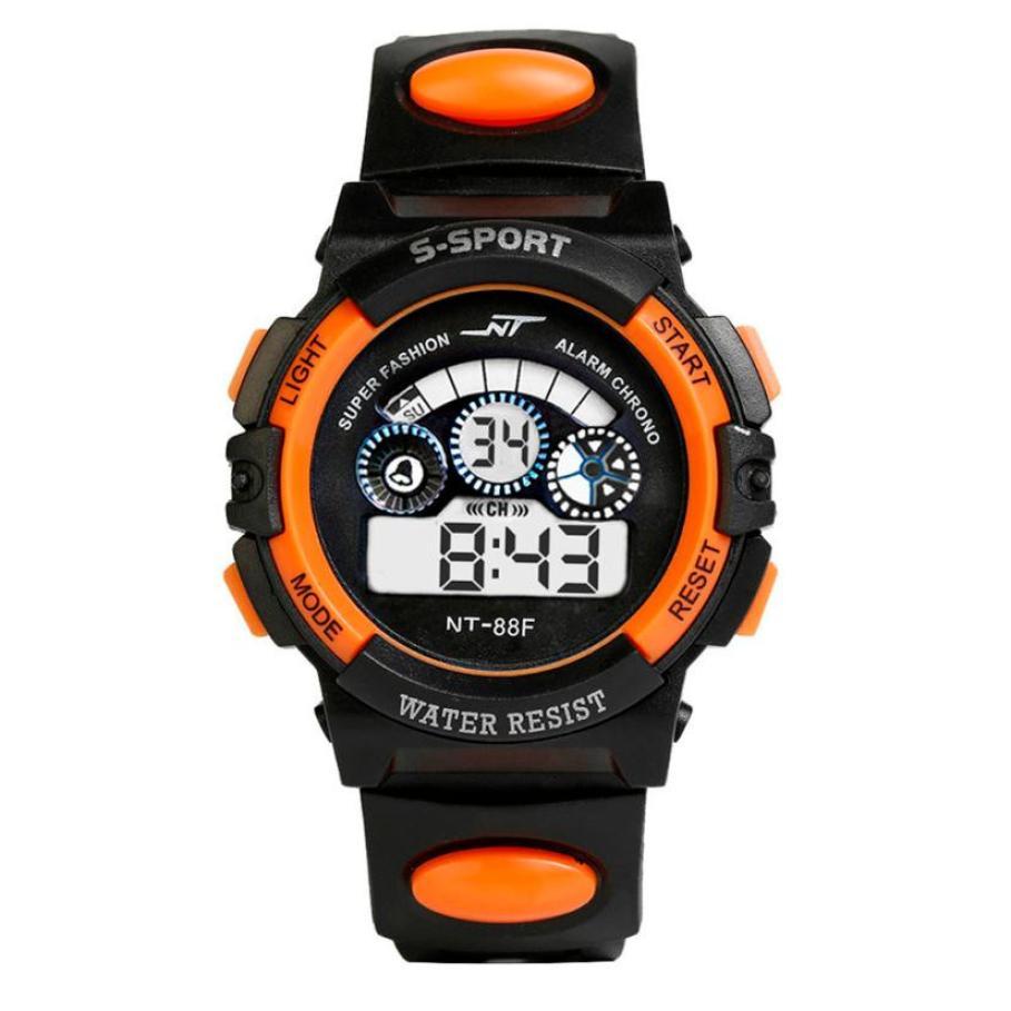moment-l04-2018-fashion-waterproof-mens-boy's-digital-led-quartz-alarm-date-wrist-watch