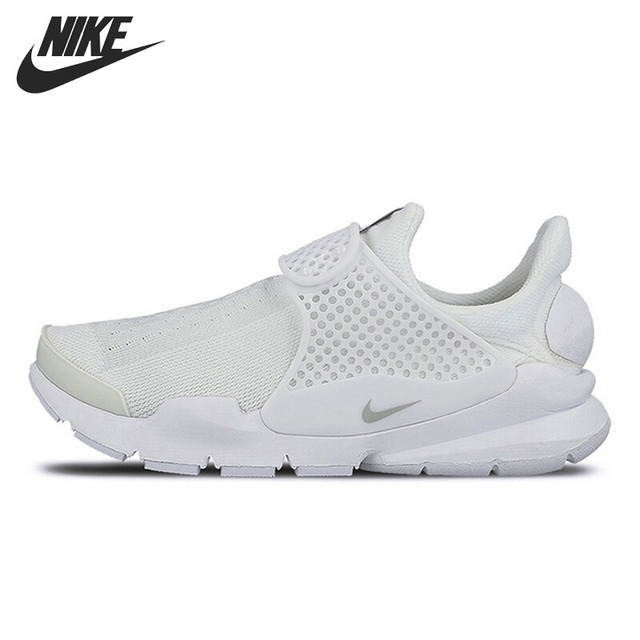 the latest 58b70 aeb8b Original New Arrival NIKE SOCK DART Women s Running Shoes Sneakers