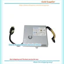150W S510 S560 S590 S710S720S770 блок питания HKF1502-3B APA005 FSP150-20AI