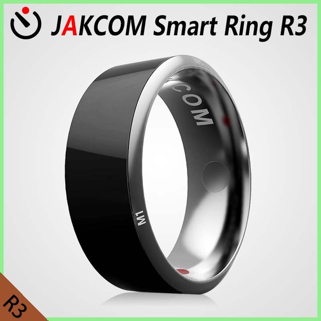 Jakcom Smart Ring R3 Hot Sale In Radio As Digital Radio Internet Multiband Radio Receiver Radio Clock Alarm