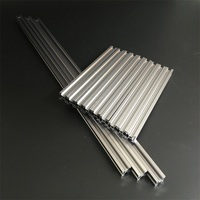 Openbeam 2020 aluminum profile with aluminum alloy motor frame Bottom vertex Top vertex For DIY delta 3D printer
