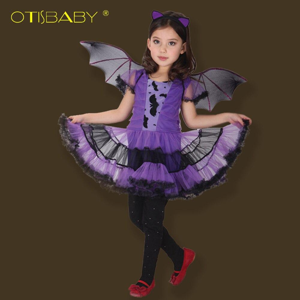 kids angels promotion shop for promotional kids angels on