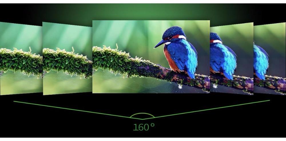 field-monitor-dslr1