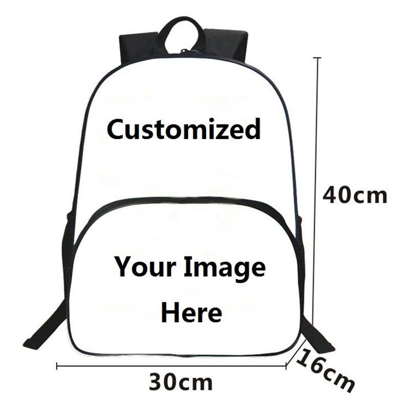 Neue Ankunft Heißer Spiel Rucksäcke Für Jugendliche Jungen Mädchen Schule Taschen Reisetasche Tägliche Rucksack Zu Geschenke